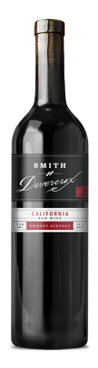 2016 Smith Devereux
