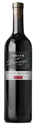 2015 Smith Devereux IBEX