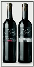 Merlot and Cab Gift Set