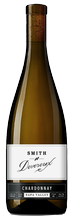 2016 Smith Devereux Napa Valley Chardonnay
