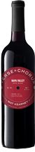 2012  Verse & Chorus  Red Blend Napa Valley