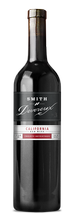No. 3 California Red Blend