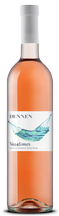 2015 Dennen Vacationer California Rosé